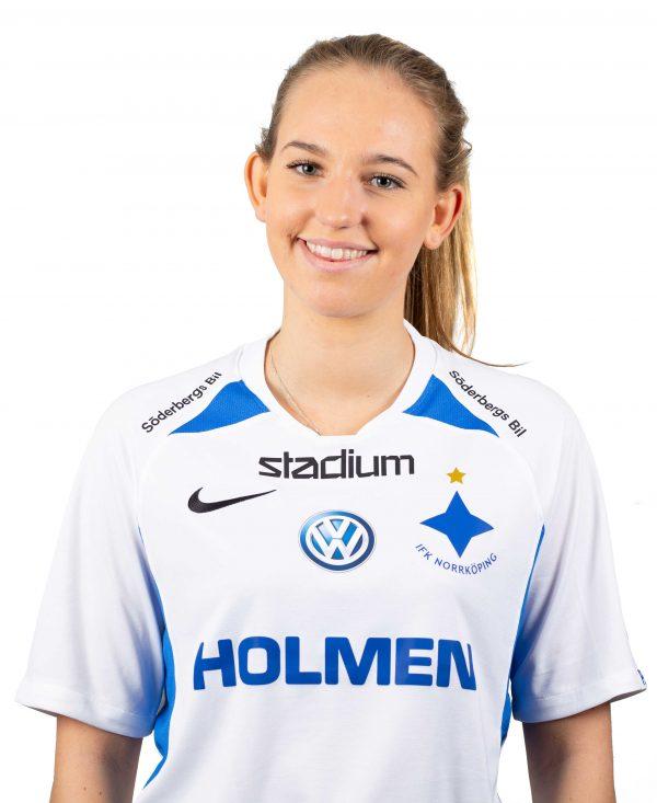Clara Flenhagen