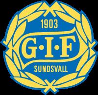 Logotyp GIF Sundsvall