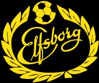 Logotyp IF Elfsborg