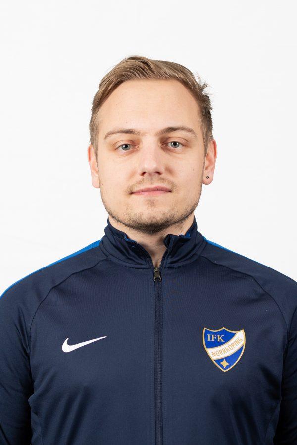Jimmy Åkesson
