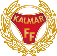 Logotyp Kalmar FF