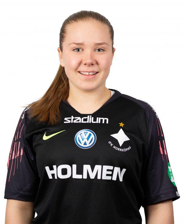 Sofia Hjelm