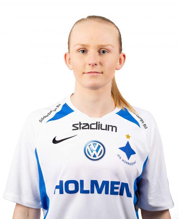 Ellen Erlandsson
