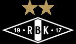 Logotyp Rosenborg BK