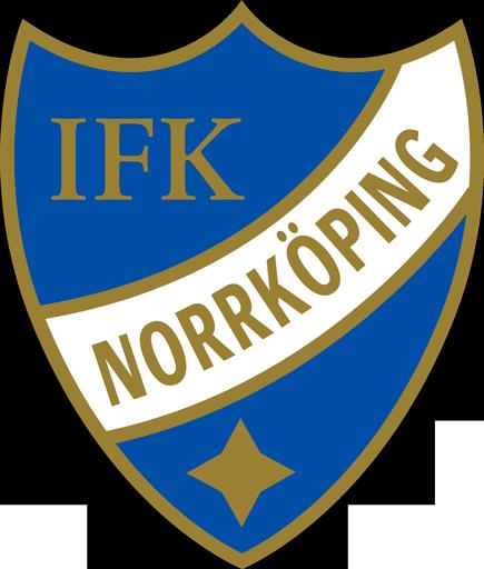 IFK logotyp
