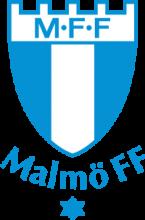 Logotyp Malmö FF