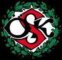 Logotyp Örebro SK